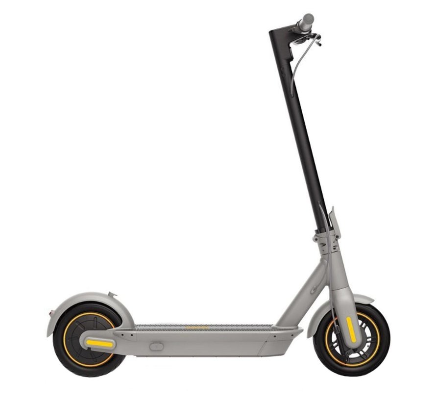 MAX G30 LE Electric Kick Scooter
