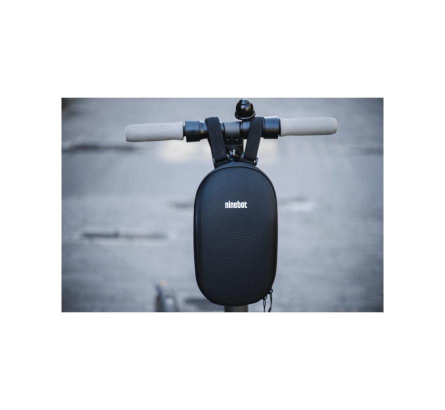 Electric Kickscooter Frontbag