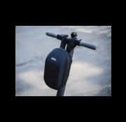 Segway-Ninebot E-kickscooter Front Bag