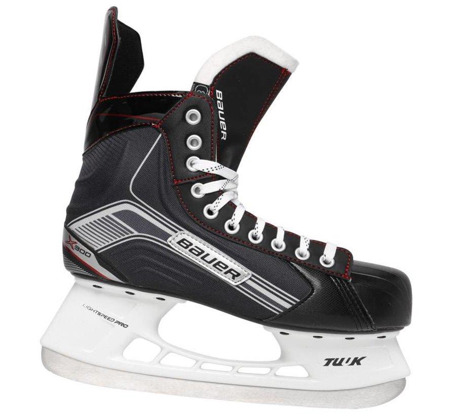 Vapor X300 Ice Hockey Skates Sr