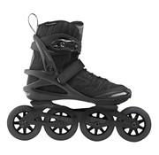 Roces Thread 90 Skates Black