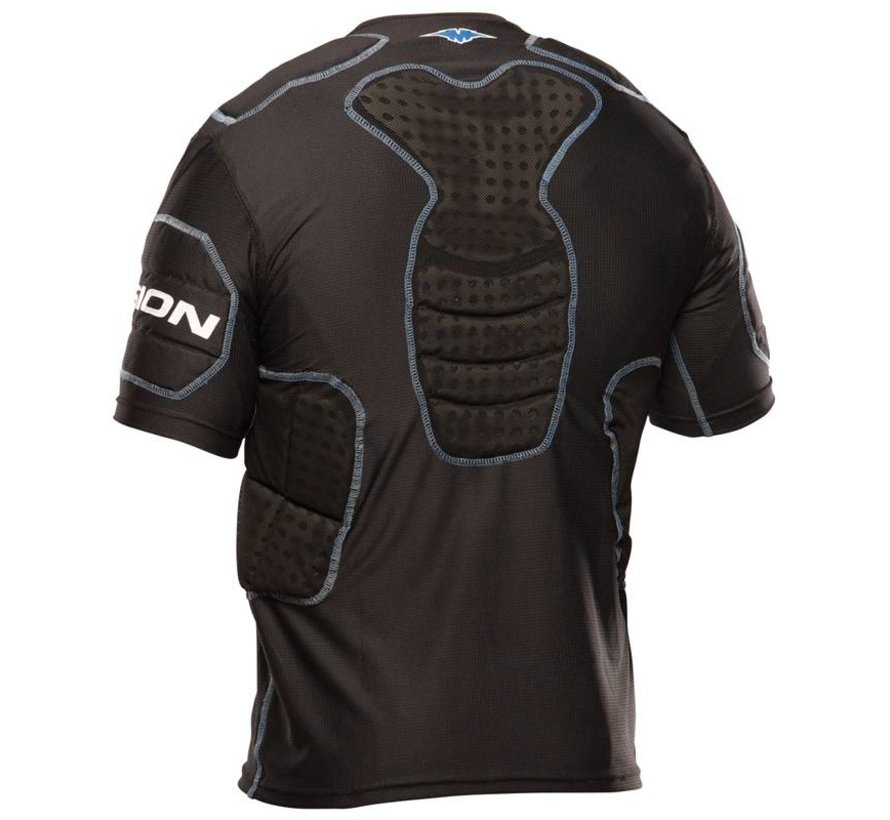 Elite Relaxed Protective Shirt Sr
