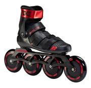 K2 Redline 110mm Skates 2021