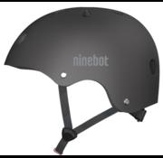 Segway-Ninebot Commuter Helmet Zwart