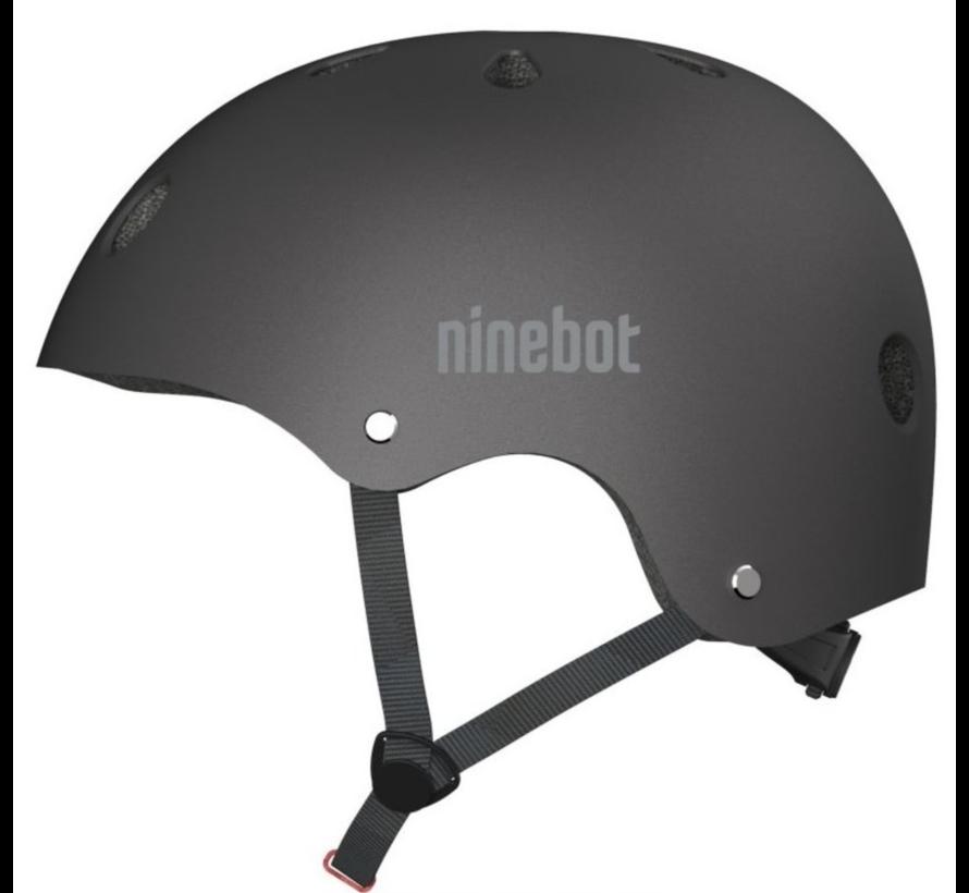 Commuter Helmet Black