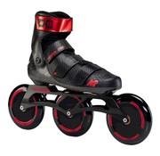 K2 Redline 125mm Skates 2021