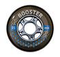 Booster 72mm Inline Skate Wielen 8-Pack