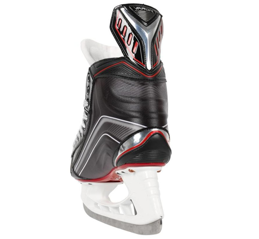 Vapor X600 Ice Hockey Skates Senior