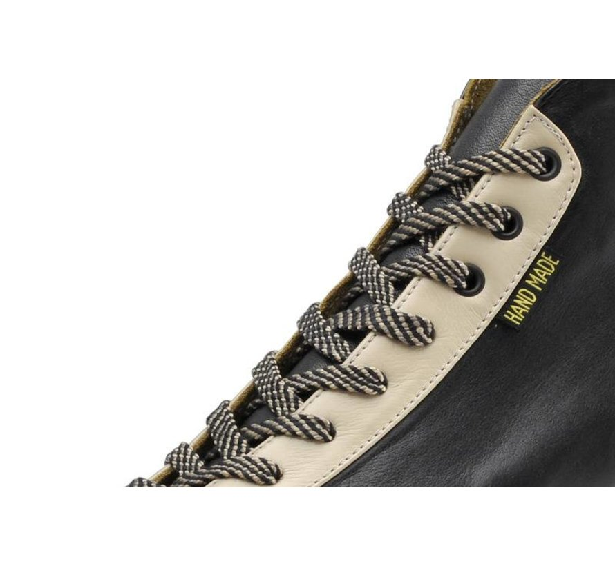 Allround Longtrack Boots