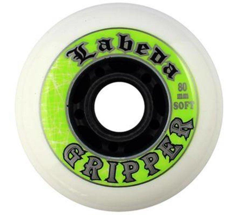 Gripper Soft Skate Wielen