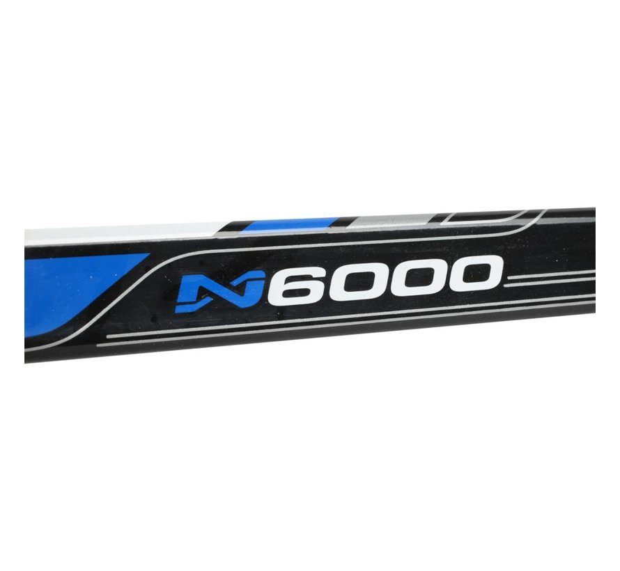 Nexus N6000 IJshockeystick Jr Links