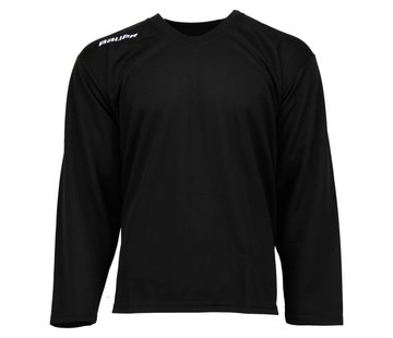 Bauer 200 IJshockey Trainingsshirt Senior