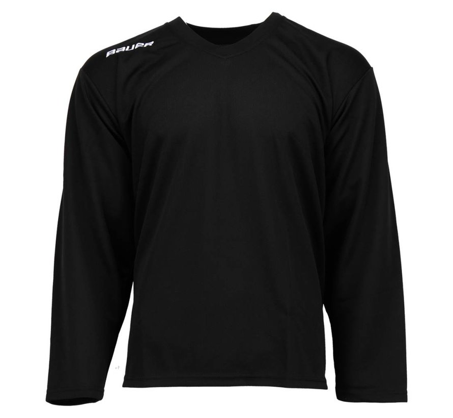 200 IJshockey Trainingsshirt Senior