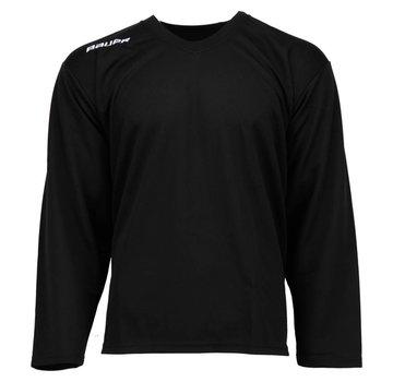 Bauer 200 IJshockey Trainingsshirt Junior