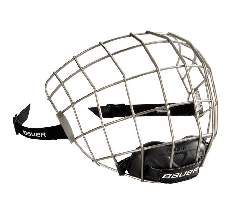 RE-AKT IJshockey Masker