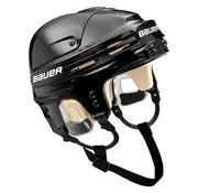 Bauer 4500 Ice Hockey Helmet