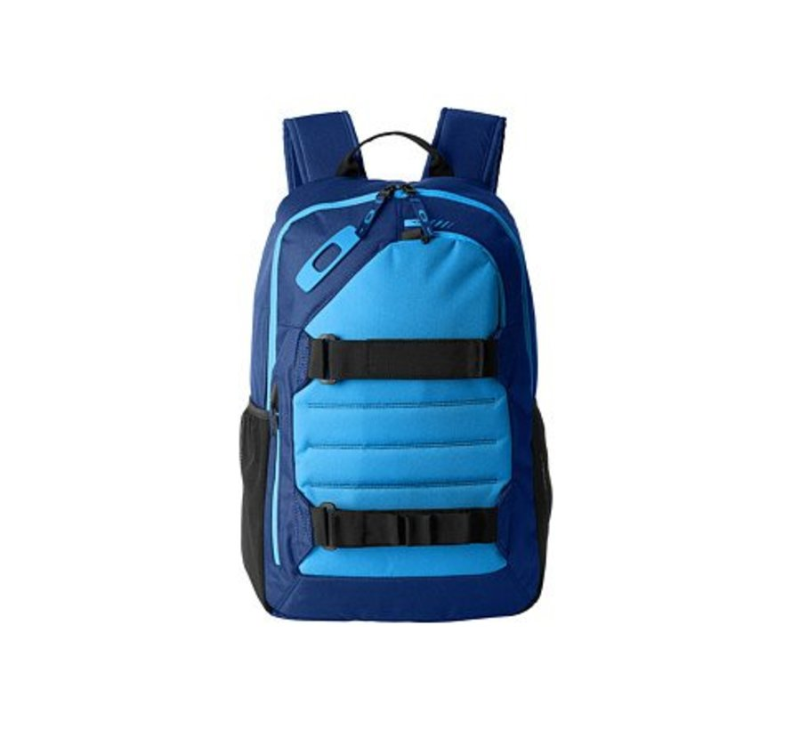Method 360 Backpack Blue