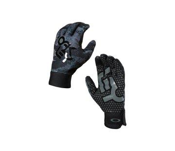 Oakley Factory Park Handschoenen