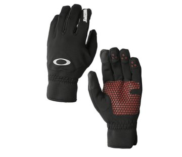 Oakley Core Windstopper Glove