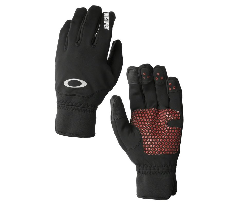 Core Windstopper Handschoenen