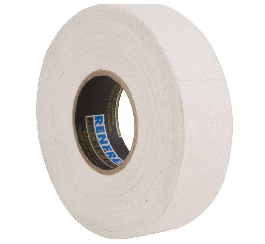 IJshockeystick Tape Wit