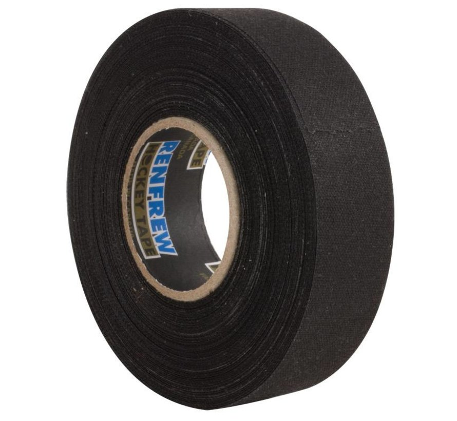 Stick Tape Black