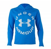 Under Armour Tech Junior Hoody