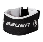 Bauer NLP7 Neck Guard