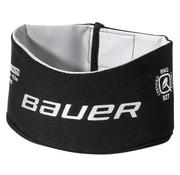 Bauer NLP20 IJshockey Nekbeschermer