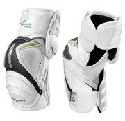 Bauer Nexus 1000 Elbow Pads Junior