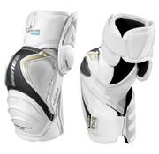 Bauer Nexus 1000 IJshockey Elbow Pads Junior