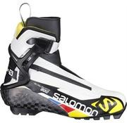 Salomon S-Lab Schaatsschoenen