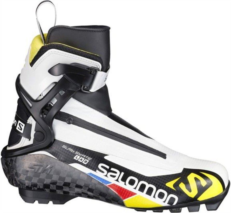 S-Lab Boots