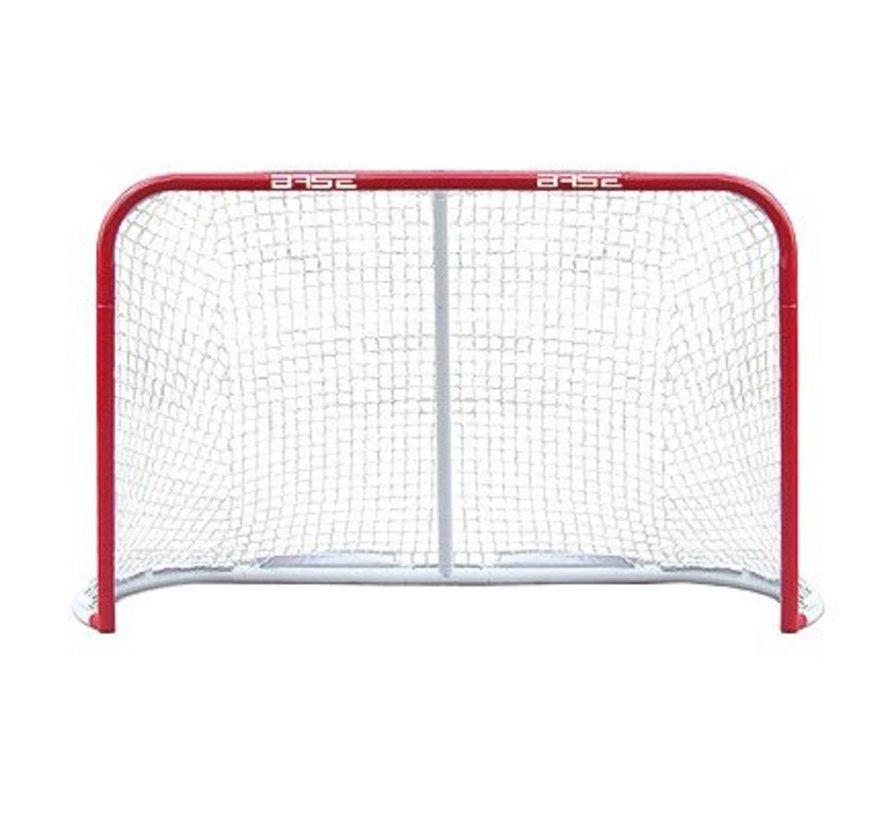 "Streethockey Steel Goal 54"""