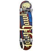 Tony Hawk Hawk Union Skateboard