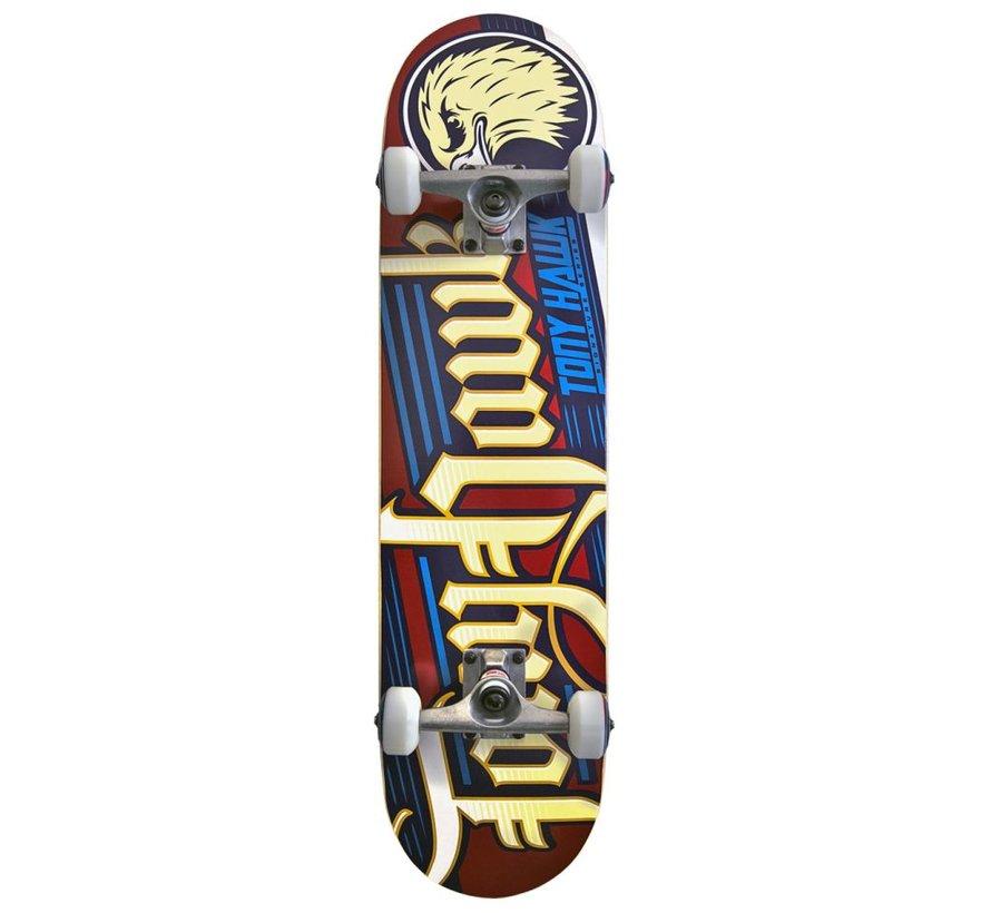 Hawk Union Skateboard