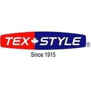 Tex Style