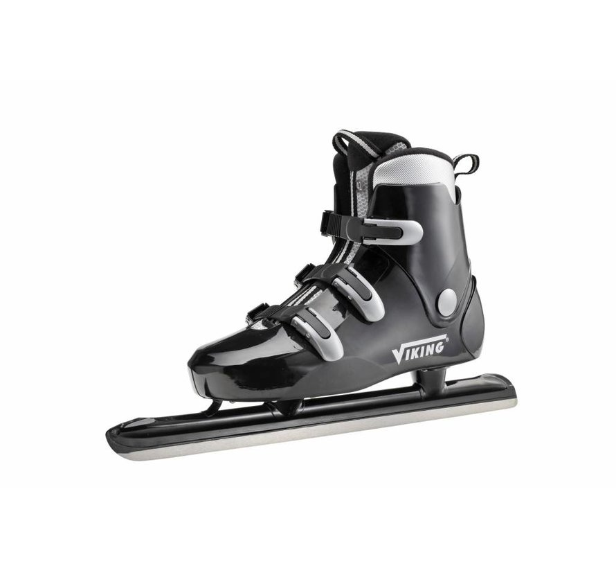 Combi 2 Skates