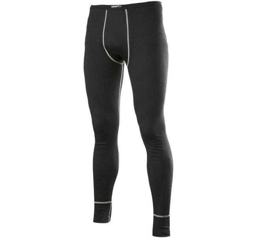 Be Active Thermo Pant Men