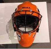 Wall WFH Veldhockey Keeper Mask