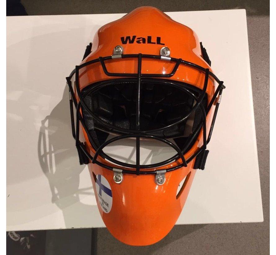 WFH Veldhockey Keeper Mask
