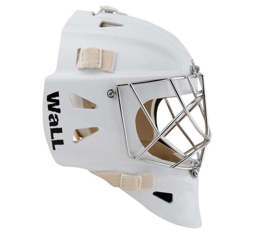 W10 Goalie Mask