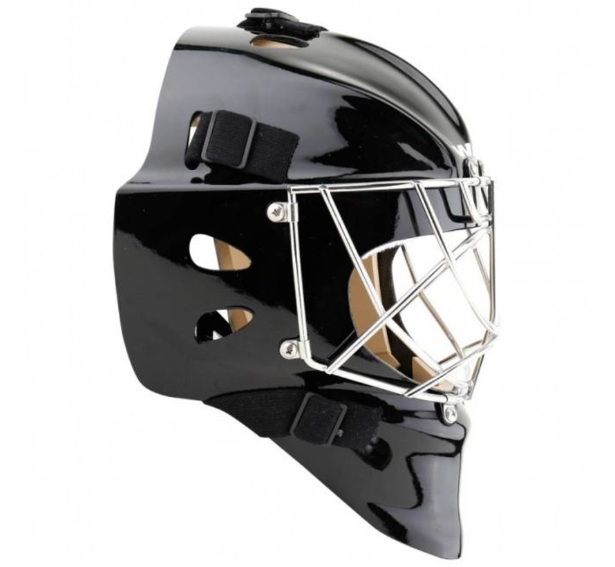 W8 Goalie Mask