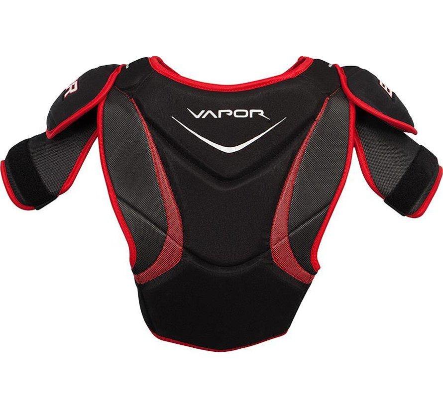Vapor X700 Ice Hockey Shoulder Pads Junior