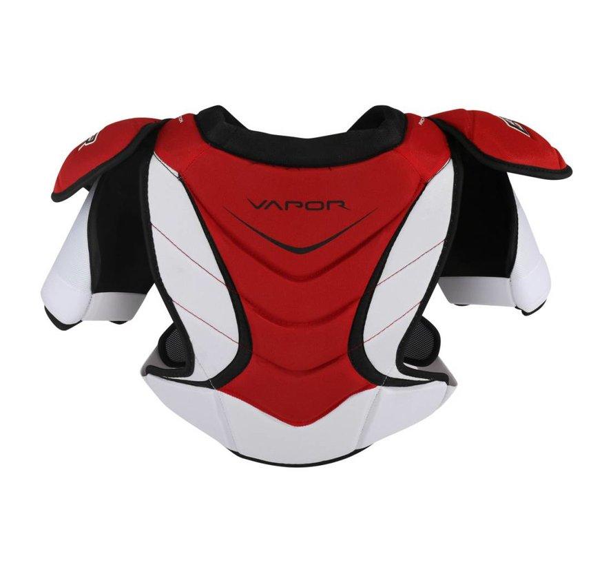 Vapor X800 IJshockey Bodyprotector Junior