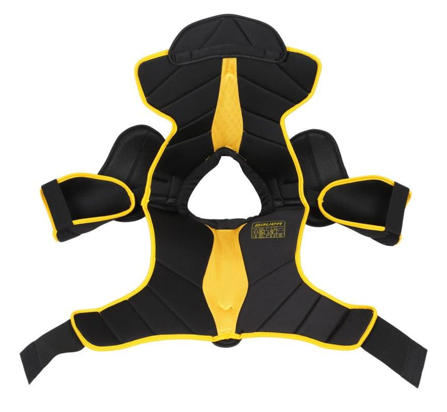 Supreme 170 IJshockey Bodyprotector Junior