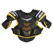 Bauer Supreme 170 Ice Hockey Shoulder Pads Junior