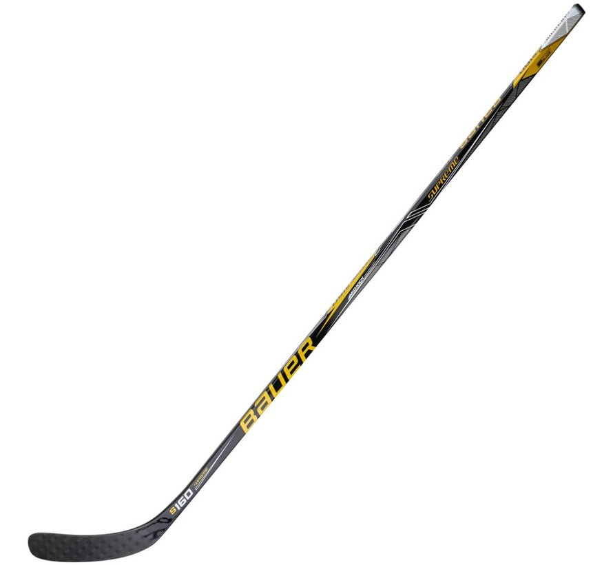 Supreme S160 Ice Hockey Stick Junior