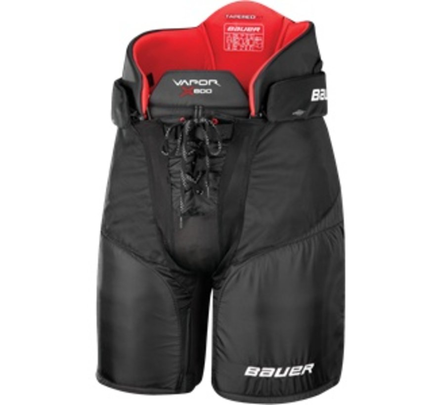 Vapor X800 Ice Hockey Pant Senior