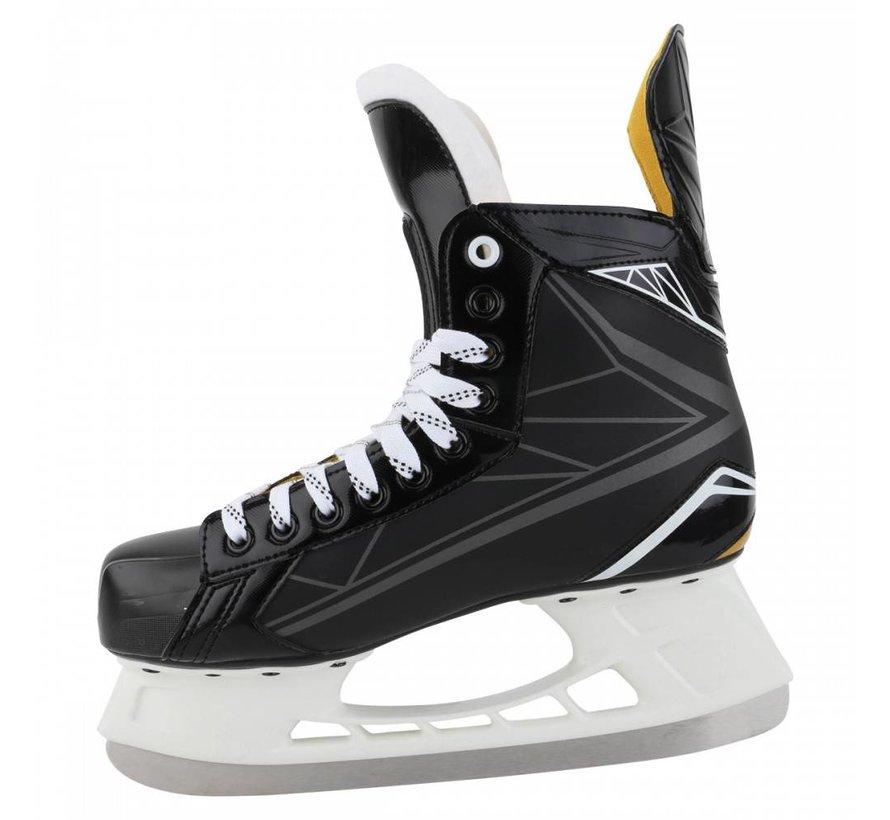 Supreme S150 IJshockeyschaatsen Senior